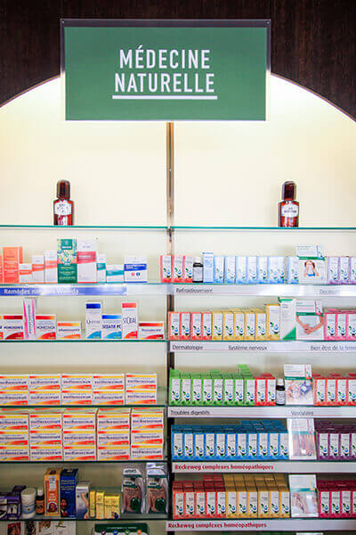 pharmacie lausanne - pharmacie hadid