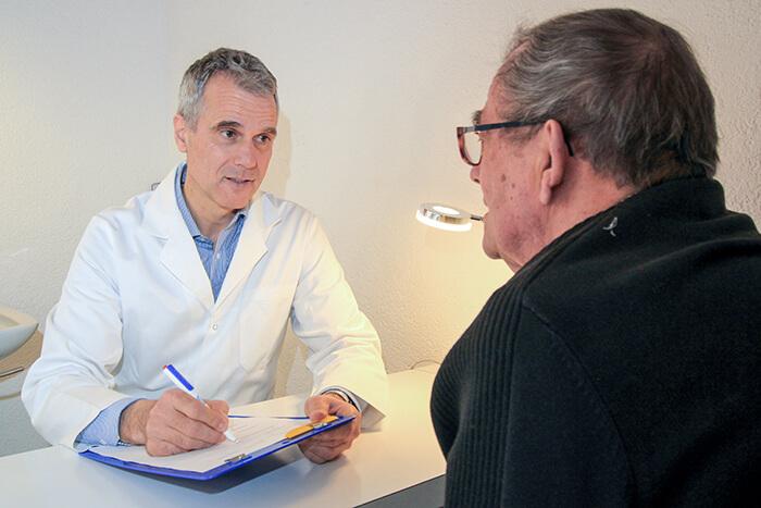 Consultations Pharmaceutiques - Pharmacie Hadid